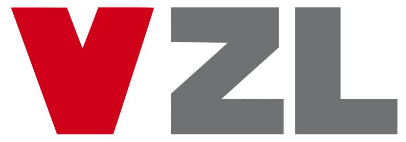Verschleißteilzentrum Leipzig GmbH Logo