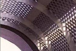 Verschleißteile für Siebanlagen in Leipzig, Verschleißteile für Siebsysteme in Leipzig, Ersatzteile für Siebanlagen in Leipzig, Ersatzteile für Siebsysteme in leipzig,